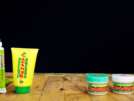 Why is Bonsai Cut Paste and Cut Putty Important?