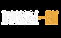 bonsaien header logo.png