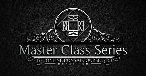 Bonsai Online Course