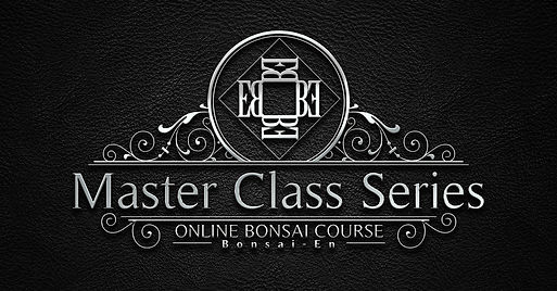 master class cover photo.jpg