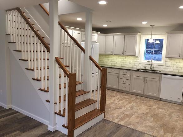 Stairway remodel.jpg