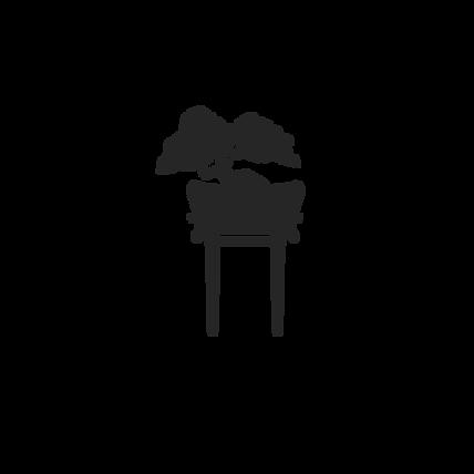 Display Tree 1.png