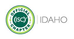 Idaho ISC2 Chapter