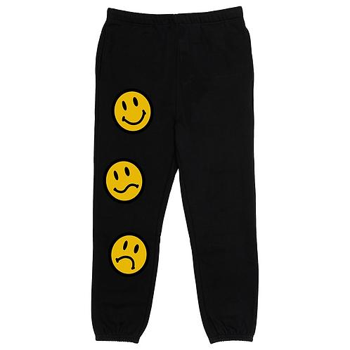 Smiles Sweatpants