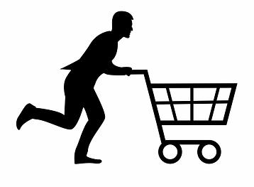 38-381863_shopping-cart-png-image-shoppi