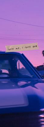 love me i love you FINALV3.jpg