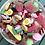 Thumbnail: 500g Surprise Assortment Pick and Mix Bag