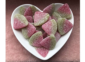 sour melon slices tinypng.jpg