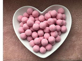 Strawberry Bon Bons jpg tinypng.jpg