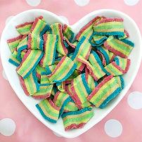 rainbow bites tinypng_edited.jpg