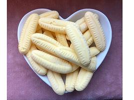 Bananas jpeg tinypng.jpg