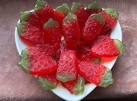 haribo giant strawberries jpg tinypng.jp