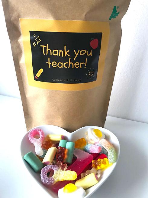 teacher sweet bag tiny png.jpg