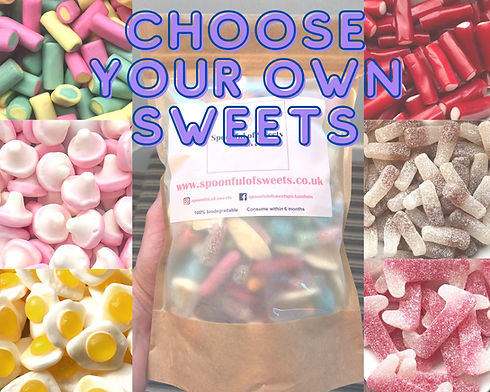 choose your own sweets picture tiny png.jpg