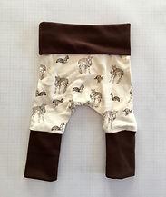 infant pants