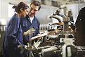 tecnico-em-eletromecanica-uma-carreira-e