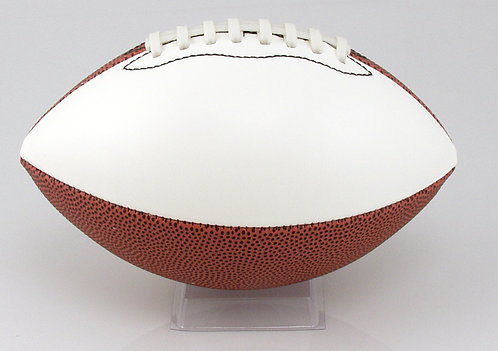 Mid Size Football