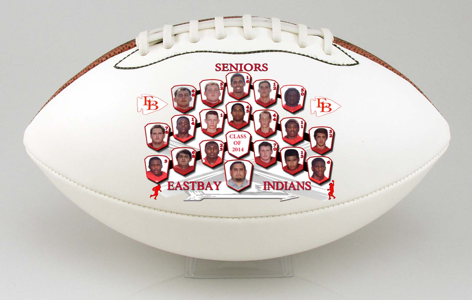 eastbayFullFootball