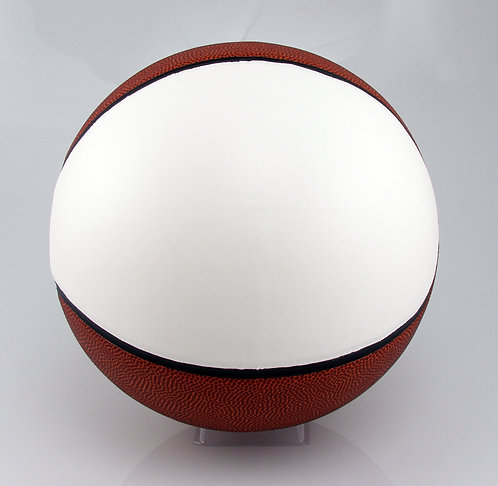 Full Size Single Panel Basketball