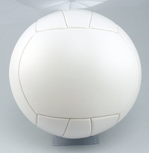 Full Size Volleyball