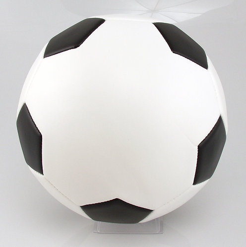 Full Size Soccer