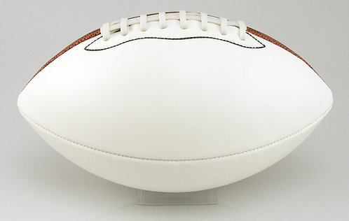 Full Size Football