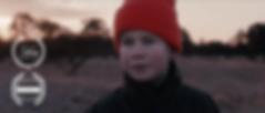 Screen Shot 2020-04-01 at 7.59.48 PM.png