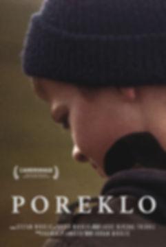 poreklo poster.jpg