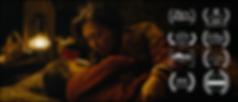 Screen Shot 2020-04-02 at 3.49.28 PM.png