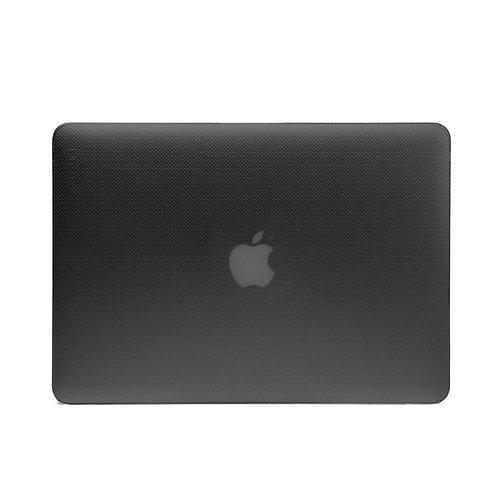 Funda Incase Hardshell Dots for Macbook pro 13 retina