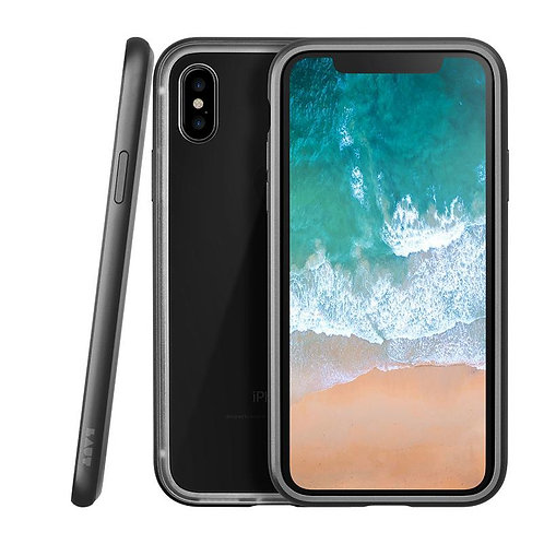 Funda Laut Exoframe For iPhone X
