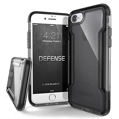 Funda X-Doria Defense Clear Series for iPhone 8 & 7