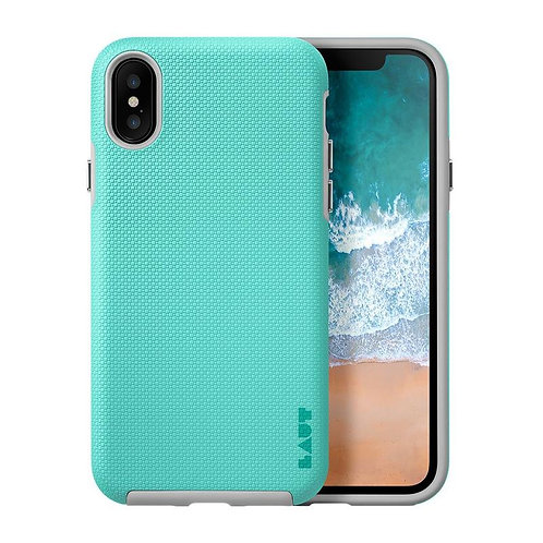 Funda Laut Shield for iPhone X