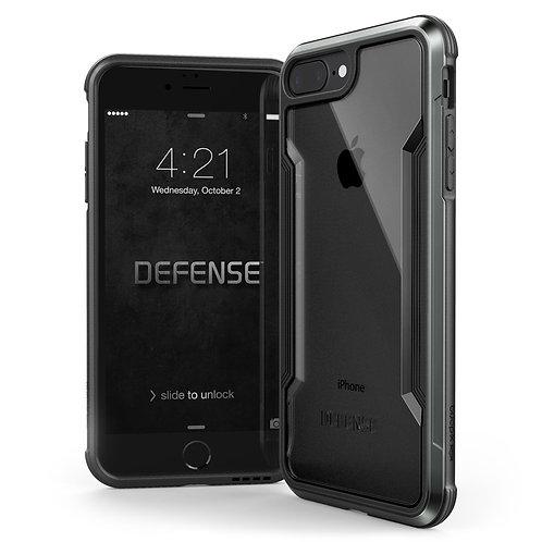Funda X-Doria Defence Shield Series for iPhone 7 Plus & 8 Plus