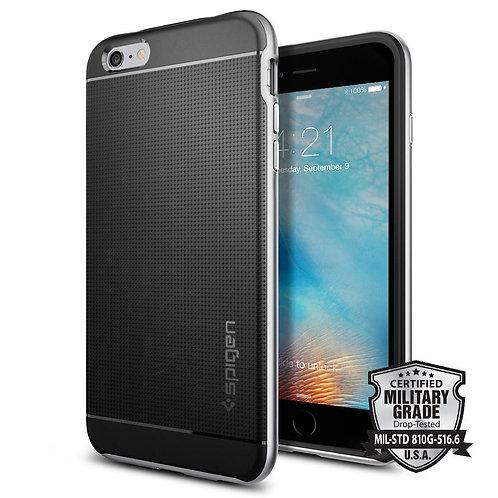 Funda Spigen neo hybrid iPhone 6 Plus/ 6s plus