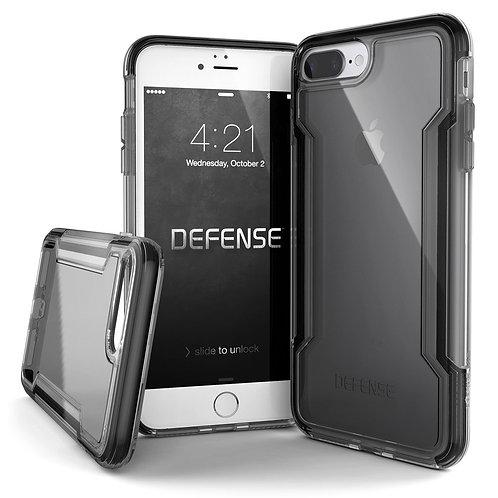 Funda X-Doria Defense Clear Series for iPhone 8 Plus & 7 Plus