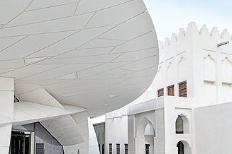 Qatar 3.jpg