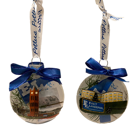 2021-Christmas-Ornaments.png
