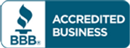 Valley Roofing is an Accredited Business by the Better Business Bureau