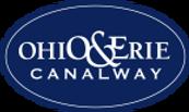 Ohio & Erie Canalway logo
