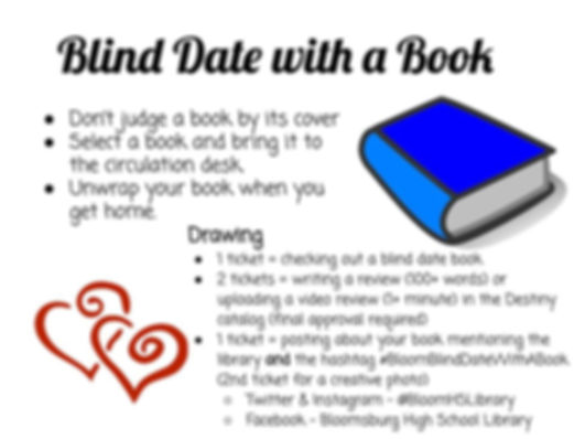 Blind Date with a Book Sign 2020 - JPEG.