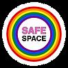 Safe-Space-Alliance-member-website-badge