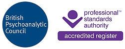 BPC-PSA-joint-logo.jpg