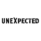 Unexpected_logo_carré.png