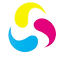 Bhaarathi Digital Printerss Logo