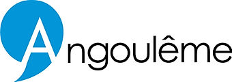 angouleme-logo-signature.jpg