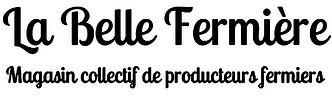 Logo LBF.jpg
