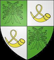 Blason_ville_fr_Balzac logo_(Charente).s