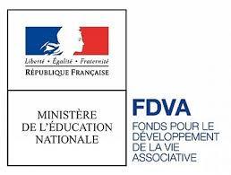 FDVA logo.jpeg