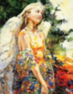 guardian-angel-main-page.jpg
